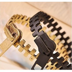Rits armbanden